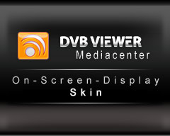Datei:DVBViewer Mediacenter Promo by Rago.jpg
