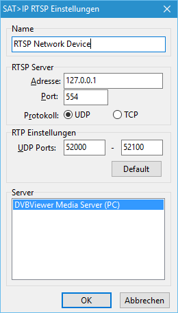 DVBViewerPro-Optionen-RTSP-NetworkDevice.png