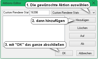 Datei:Aktions-Editor2.png