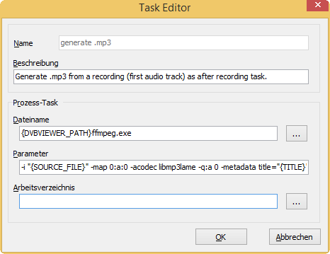 Datei:Task editor extern.png