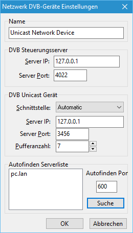 DVBViewerPro-Optionen 10-Unicast.png