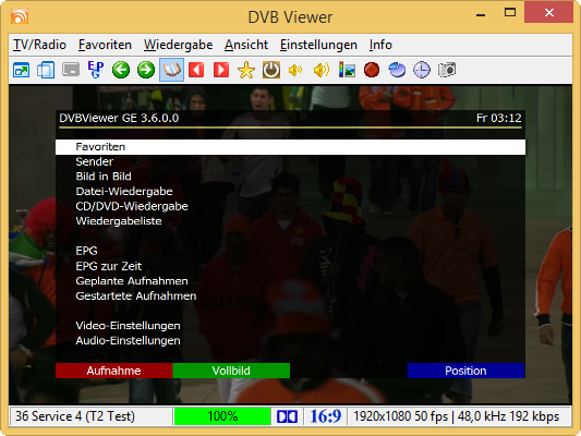 Datei:DVBViewer GE.png