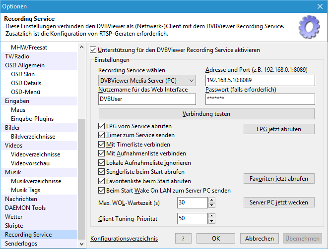 DVBViewerPro-Optionen-Recordingservice.png