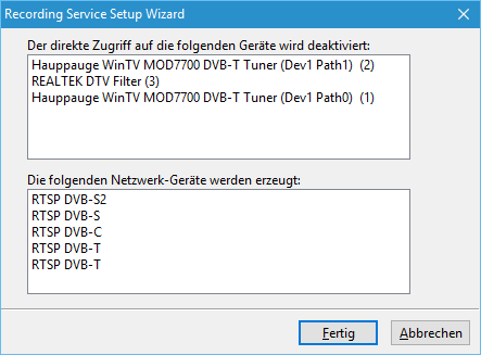 Datei:RecordingServiceSetupWizard3.png