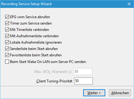 Datei:RecordingServiceSetupWizard2.png