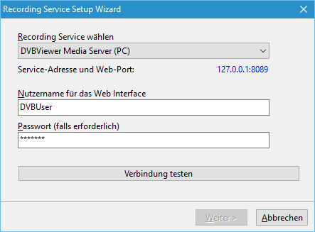 Datei:RecordingServiceSetupWizard1.png