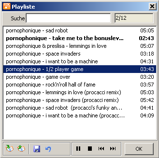 Playlist-Fenster.png