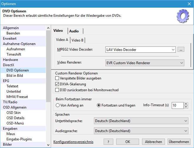 Datei:DVBViewerPro-Optionen-DVD Optionen.png