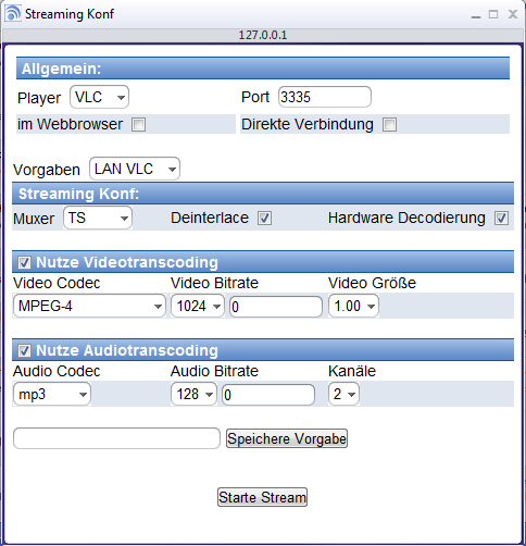 Datei:Recording Service Web Interface Streaming.png