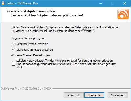 Inst 009-Desktopsymbol.png