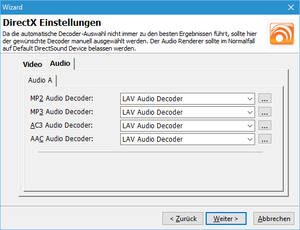 Inst 013h3 DirectX Audio.png