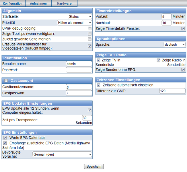 Datei:Recording Service Web Interface Konfiguration.png