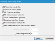 RecordingServiceSetupWizard2.png