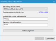 RecordingServiceSetupWizard1.png