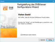Inst Wizard-Fertig.png