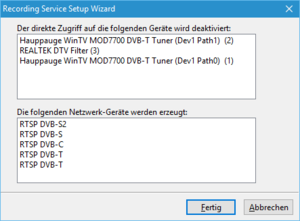 RecordingServiceSetupWizard3.png